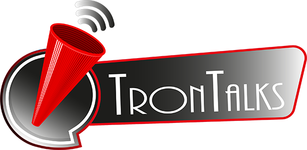 TronTalks